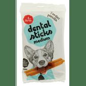 1 de Beste Dental sticks medium