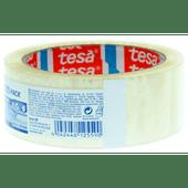 Sorbo Brede tape