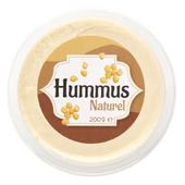 Menken Hummus naturel