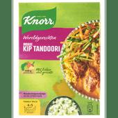 Knorr Wereldgerecht kip tandoori xl