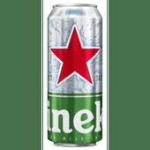 Heineken Pilsener gekoeld