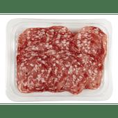 Buitenlandse specialiteiten Salame nostrano