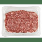 Buitenlandse specialiteiten Truffelsalami
