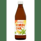Zonnatura Kombucha original