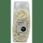 Raworganic Kokoschips