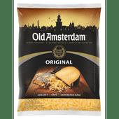 Old Amsterdam Rasp 48+