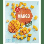 1 de Beste Mango
