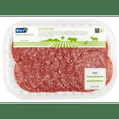 Bio+ Salami