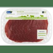 Bio+ Runderrookvlees