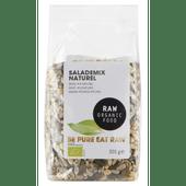 Raworganic Salademix naturel