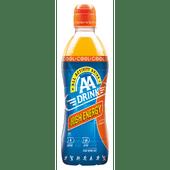 AA Drink High energy gekoeld