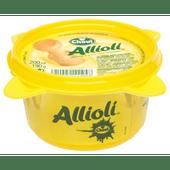 Chovi Allioli