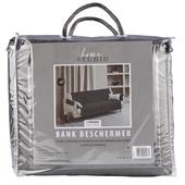 Bank- of stoelbeschermer 3-zitsbank