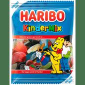 Haribo Kindermix