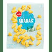 1 de Beste Ananas