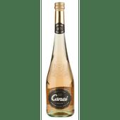 Canei Semi-sparkling rosé