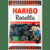 Haribo Rotella