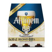 Affligem Blond 0.0%