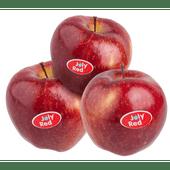 Hollandse Joly Red appelen