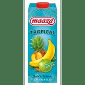 Maaza Tropical
