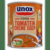 Unox Originele soep tomaat creme