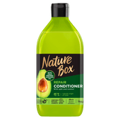 Nature Box Conditioner avocado