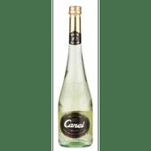Canei Semi-sparkling white