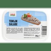 Karaat Salade tonijn