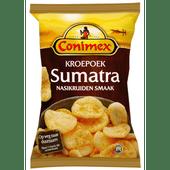 Conimex Kroepoek sumatra