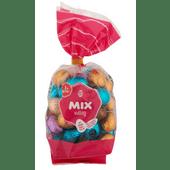 1 de Beste Gevulde eitjes mix