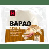 Humapro Bapao kipsaté