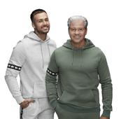 D-Roelvink hoodie