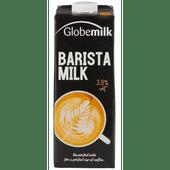 Globemilk Barista milk