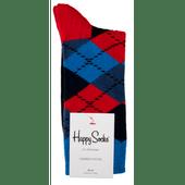 Happy Socks maten 36 t/m 46