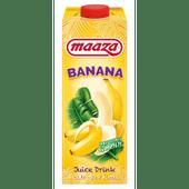 Maaza Banana juicy drink