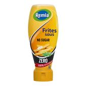 Remia Fritessaus 0% suiker