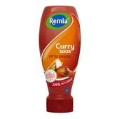 Remia Curry gewurz