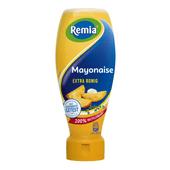 Remia Mayonaise