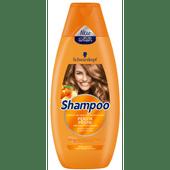 Schwarzkopf Shampoo perzik