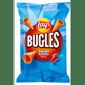 Lay's Bugles sweet chili
