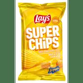 Lay's Superchips joppie