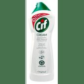 Cif Schuurmiddel cream original