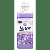 Lenor Wasverzachter lavender 39 wasbeurten