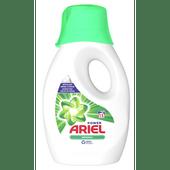 Ariel Vloeibaar wasmiddel original 15 wasbeurten