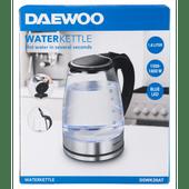 Daewoo waterkoker