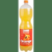 Summit Orange