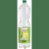 Summit Lemon & lime