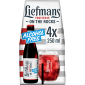 Liefmans Fruitesse 0,0%