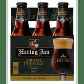 Hertog Jan Grand prestige 6x30 cl