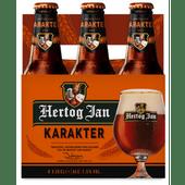 Hertog Jan Karakter 6x30 cl